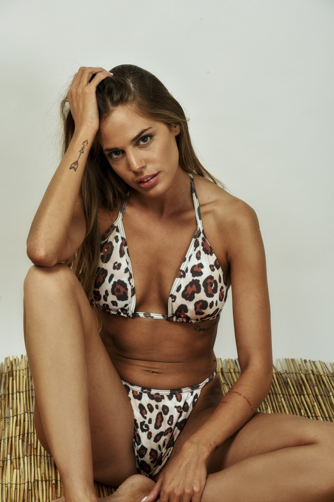 531167c2de Classic Animal Print Bikini